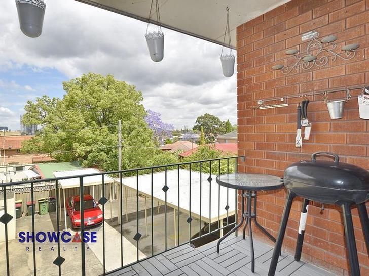 5/160 Pennant Street, North Parramatta 2151, NSW Unit Photo