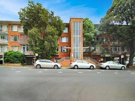 12/69 Gladstone Street, Kogarah 2217, NSW Apartment Photo