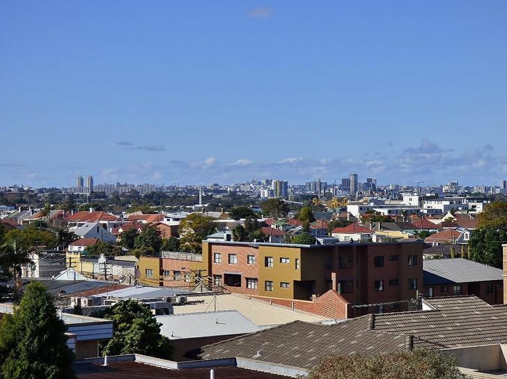 502/2 Arthur Street, Marrickville 2204, NSW Unit Photo