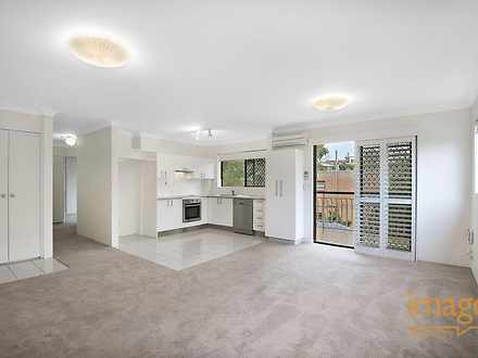 5/30 Doris Street, West End 4101, QLD Unit Photo