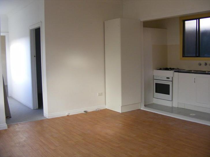 68 Croydon Street, Lakemba 2195, NSW House Photo