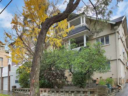 5/70 Birriga Road, Bellevue Hill 2023, NSW Apartment Photo