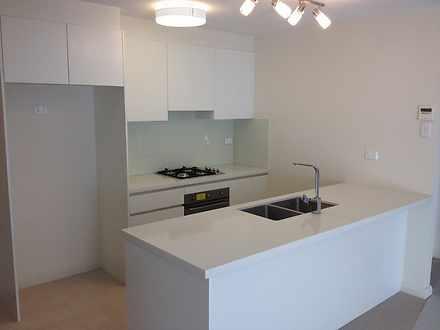 A304/6-14 Dumaresq Street, Gordon 2072, NSW Apartment Photo