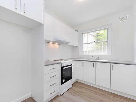 4/59 Moore Park Road, Centennial Park 2021, NSW Apartment Photo