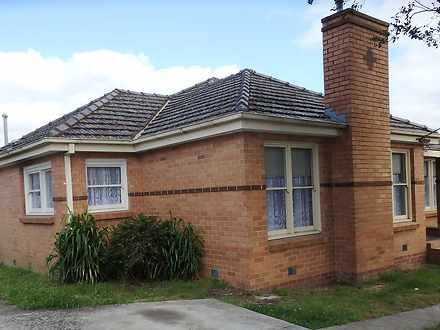 1/61 Kays Avenue, Hallam 3803, VIC Unit Photo
