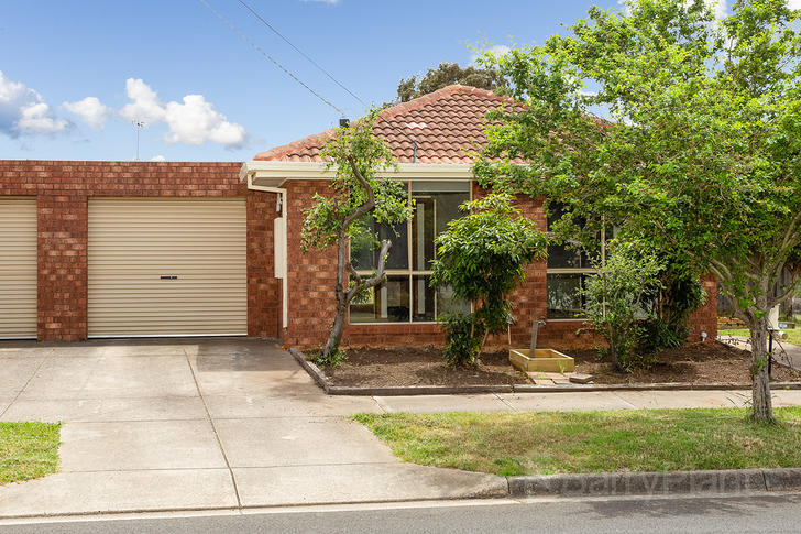 1/1 Cintra Court, Seabrook 3028, VIC House Photo