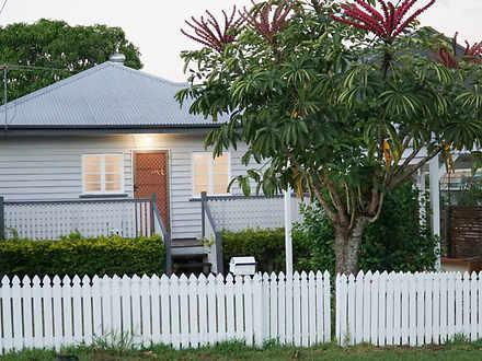 57 Victor Street, Banyo 4014, QLD House Photo