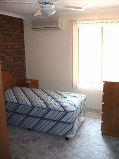 13/4 Cycad Place, Sadadeen 0870, NT Unit Photo