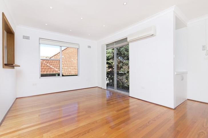 12/220 Falcon Street, North Sydney 2060, NSW Apartment Photo