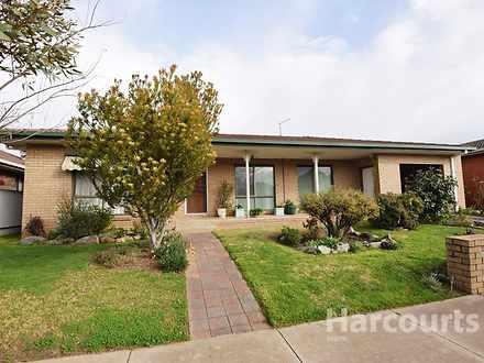 13 Skehan Avenue, Wangaratta 3677, VIC House Photo