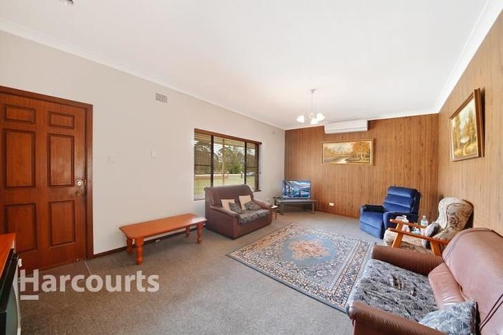 192 Racecourse Avenue, Menangle Park 2563, NSW House Photo