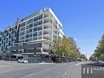 107/62 Brougham Place, North Adelaide 5006, SA Apartment Photo