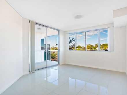 604/314 Canterbury Road, Canterbury 2193, NSW Apartment Photo