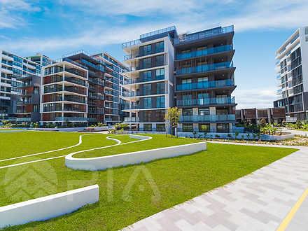 205/17 Garrigarrang Avenue, Kogarah 2217, NSW Apartment Photo