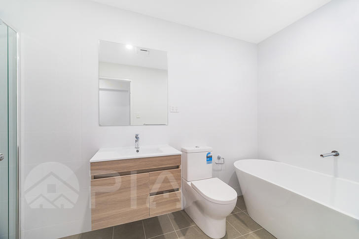 14A/125 Bowden Street, Meadowbank 2114, NSW Apartment Photo