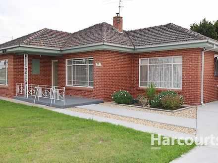 79 Appin Street, Wangaratta 3677, VIC House Photo