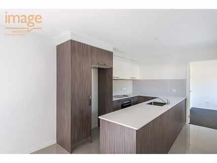 3/17 Morshead Street, Moorooka 4105, QLD Unit Photo