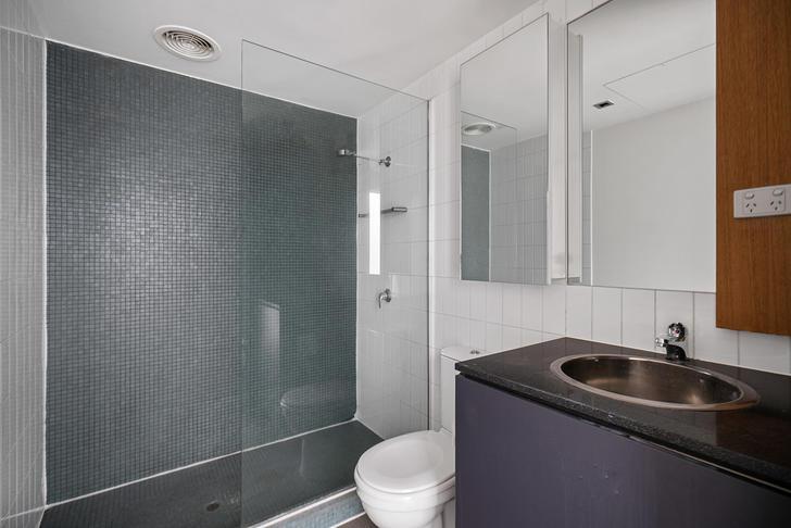 406/7 Greeves Street, St Kilda 3182, VIC Apartment Photo