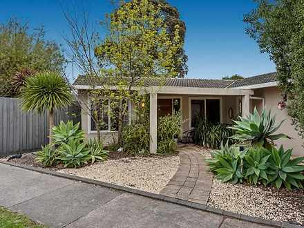 48 Johnson Drive, Ferntree Gully 3156, VIC House Photo