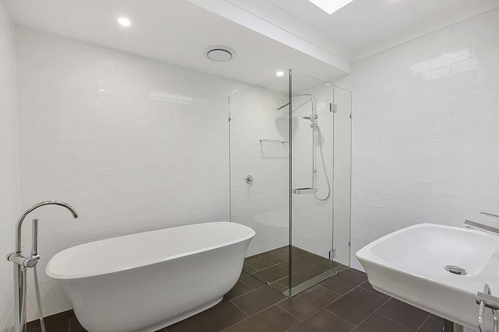 188 Evans Street, Rozelle 2039, NSW House Photo