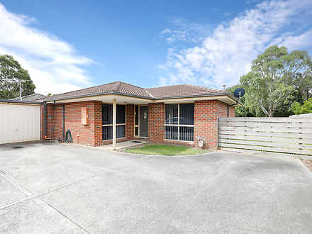 4/85 Old Princes Highway, Beaconsfield 3807, VIC Unit Photo