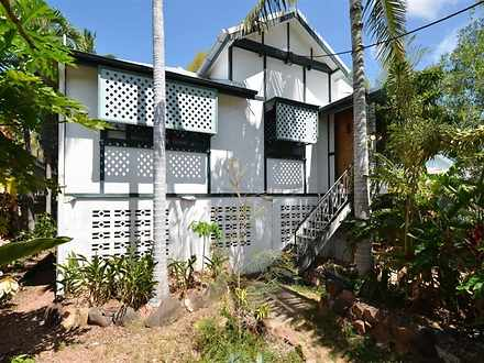 3 Musgrave Street, West End 4810, QLD House Photo