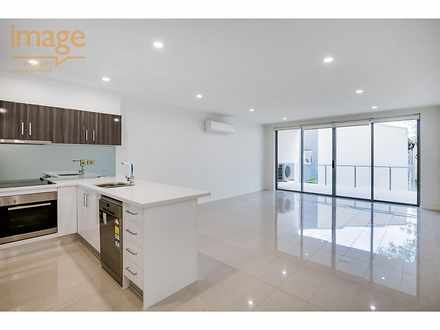 102/61 Oxford Street, Bulimba 4171, QLD Unit Photo
