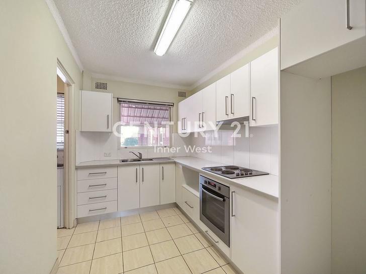 11/19-21 Stuart Street, Concord West 2138, NSW Apartment Photo
