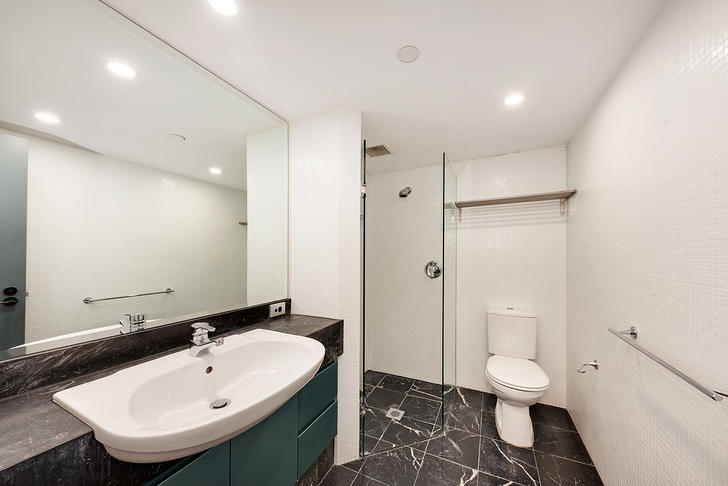 304/2 Dind Street, Milsons Point 2061, NSW Apartment Photo