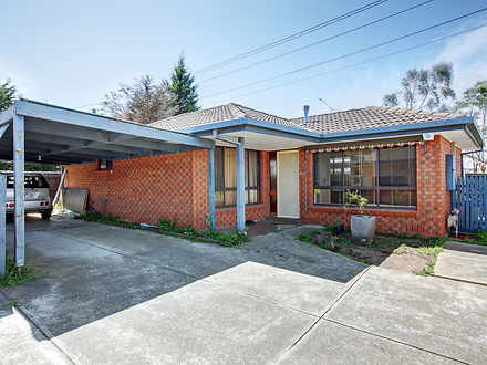 2/28 Mitchell Crescent, Meadow Heights 3048, VIC Unit Photo