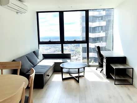 3707/127 A'beckett Street, Melbourne 3000, VIC Apartment Photo