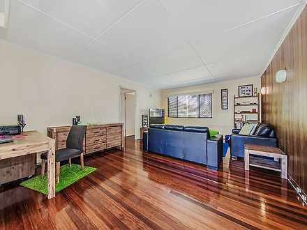 3 Bonneville Street, Holland Park West 4121, QLD House Photo