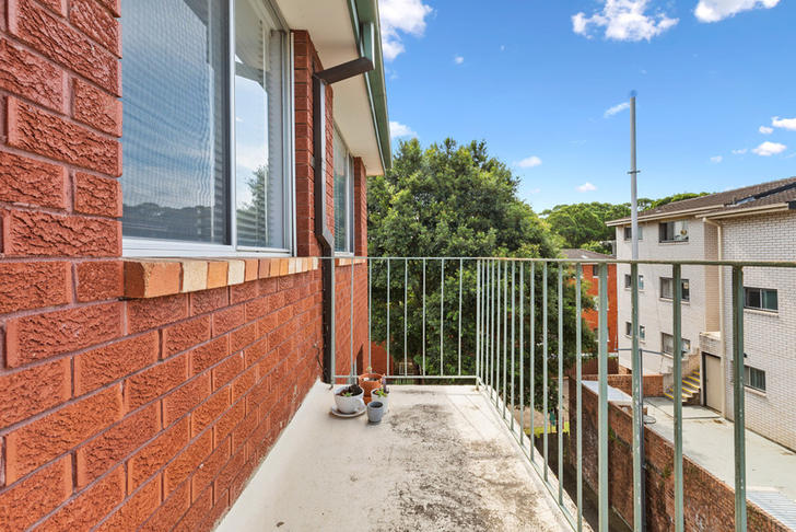12/50 West Parade, West Ryde 2114, NSW Apartment Photo
