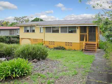 3 Bonneville Street, Holland Park West 4121, QLD House Photo