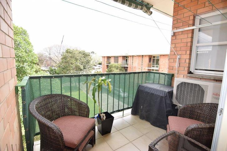 32/53 King William Street, Unley 5061, SA Unit Photo