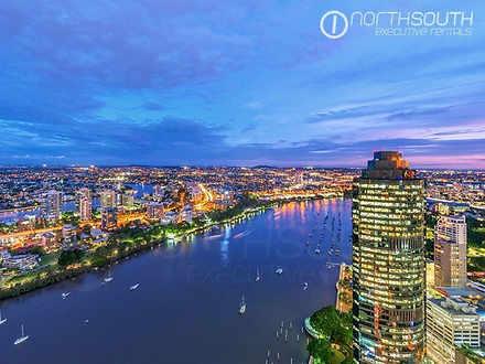 4105/71 Eagle Street, Brisbane City 4000, QLD Apartment Photo