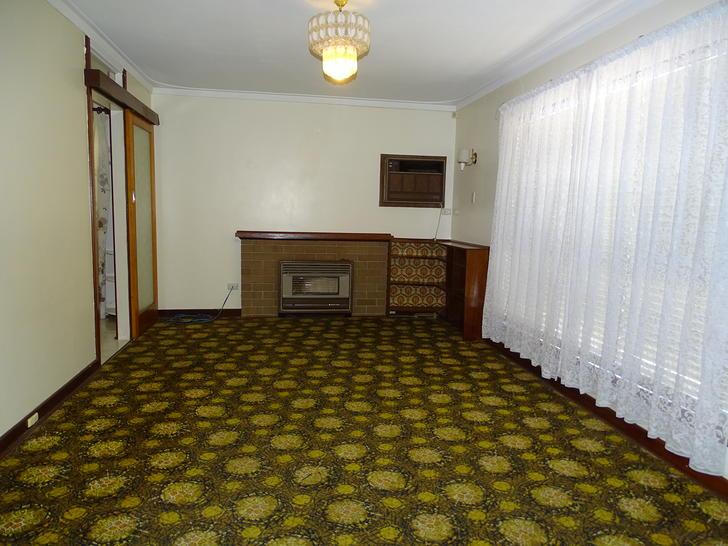 80 Wendouree Road, Wilson 6107, WA House Photo