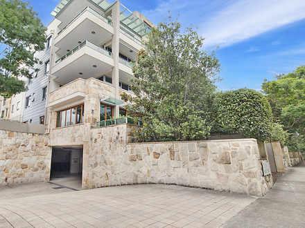8/8 Kochia Lane, Lindfield 2070, NSW Apartment Photo