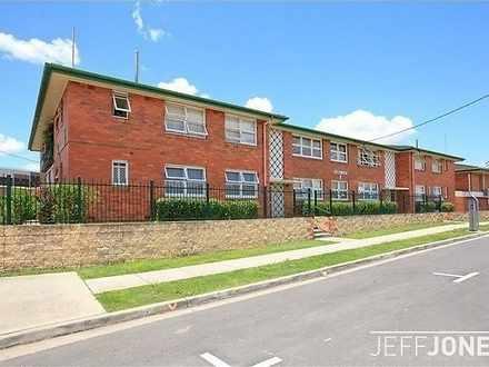 7C/41 O'keefe Street, Woolloongabba 4102, QLD Unit Photo