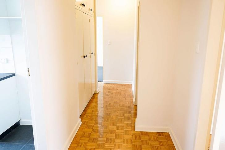 4/5 The Avenue, Windsor 3181, VIC Apartment Photo