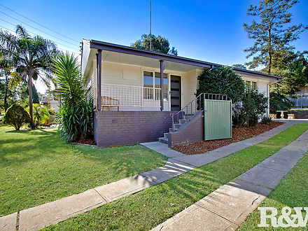 59 Wilkes Crescent, Tregear 2770, NSW House Photo