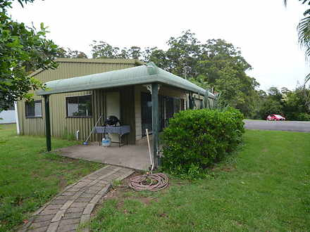 370 East Bank Road, Coramba 2450, NSW House Photo