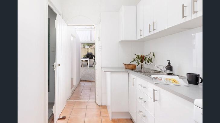 24 Alice Street, Newtown 2042, NSW House Photo
