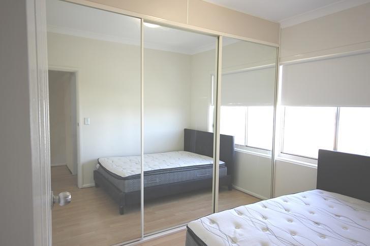 12/49-50 Railway Street, Rockdale 2216, NSW Apartment Photo