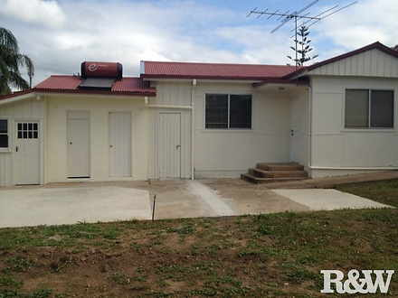 71B Walters Road, Blacktown 2148, NSW Other Photo