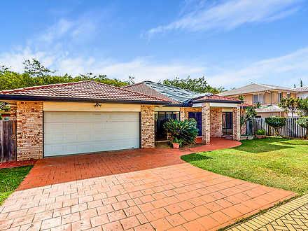 16 Cheltenham Close, Sunnybank Hills 4109, QLD House Photo