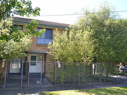 12 Midway Street, Heidelberg West 3081, VIC Townhouse Photo