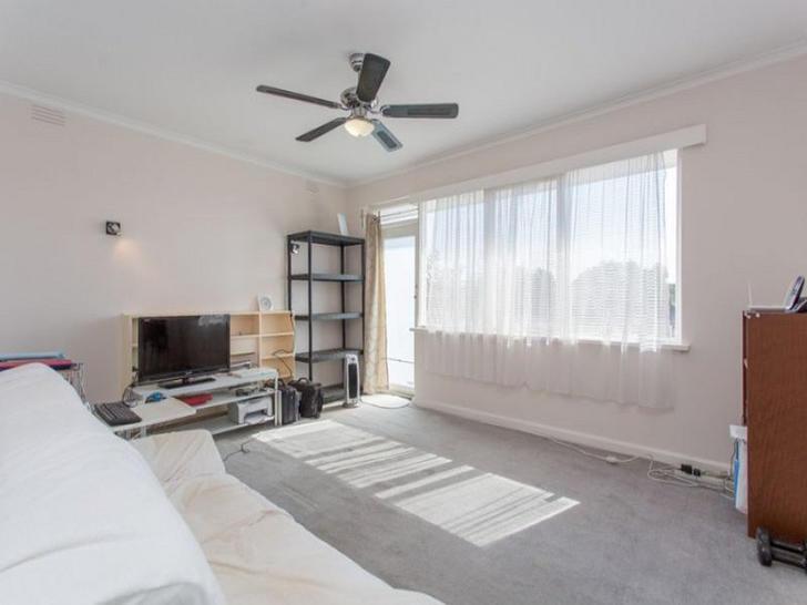8/25 Vickery Street, Bentleigh 3204, VIC Apartment Photo