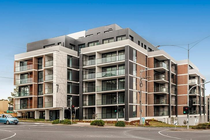G04/7 Red Hill Terrace, Doncaster East 3109, VIC Apartment Photo