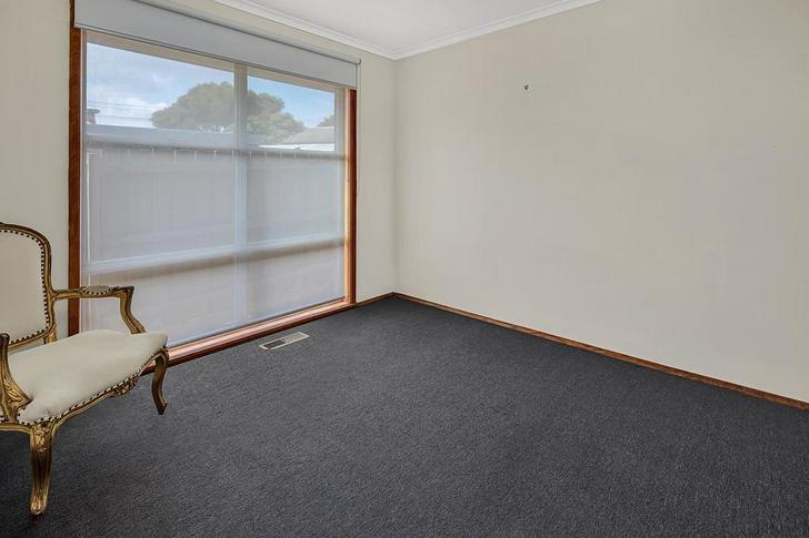 64 Longford Crescent, Coolaroo 3048, VIC House Photo